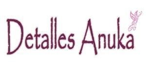 Logo Detalles Anuka
